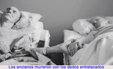 20141028-1_ancianos_amantes.jpg