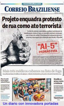 20141007-1_brasil.jpg