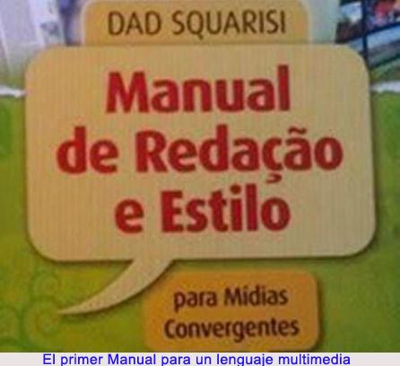 20141007-1_brasil1.jpg