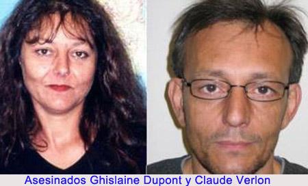20141102-1_asesinados_ghislaine_dupont-claude_verlon-periodistas-francia-mali_mdsima20131102_0101_7.jpg