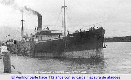 20141127-1_buque_fantasma1.jpg