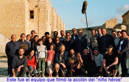 20141115-1_fraude_de_nino_sirio1.jpg