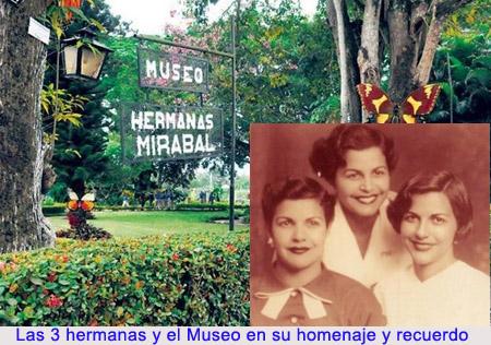 20141125-1_hermanas1.jpg