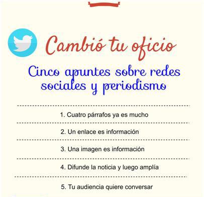 20141229-1_aporte_periodismo_en_internet.jpg