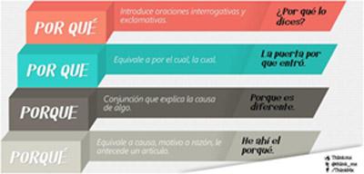 20141225-1_correciones.jpg