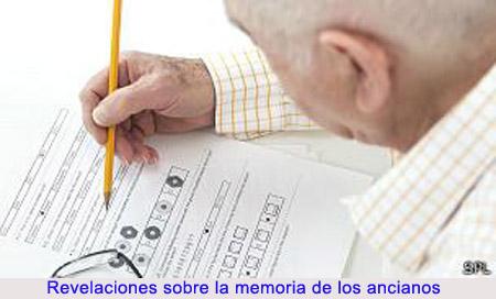 20150101-1_ancianos_memoria.jpg