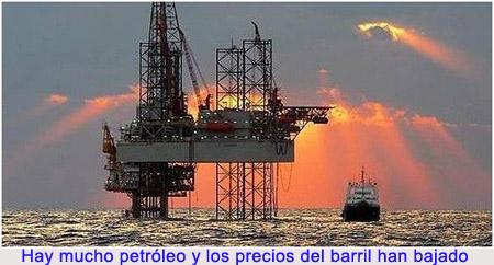 20150103-1_baja_del_petroleo.jpg