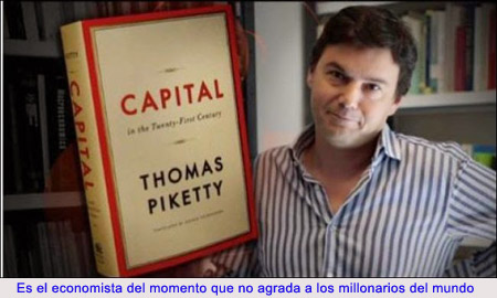 20150118-1_capital-piketty.jpg