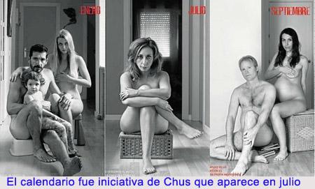 20150201-1_desnudos.jpg
