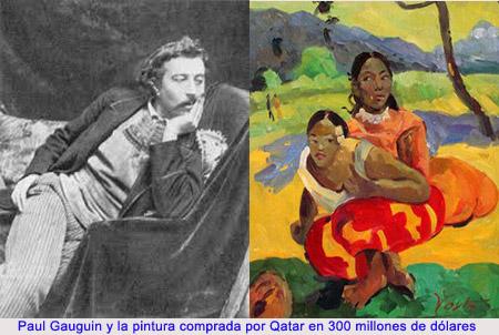20150208-1_paul_gauguin1.jpg