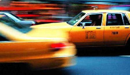 20150219-1_taxi.jpg