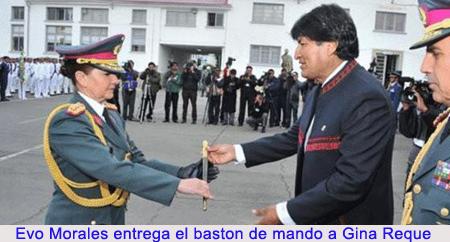 20150409-1_bolivia.jpg
