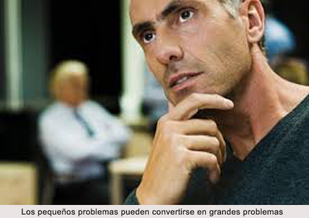 20150426-1_gente_problemas.jpg