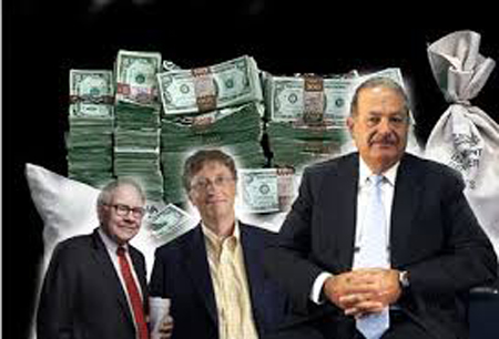20150412-1_millonarios.jpg