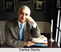 20150426-carlos_davis.jpg