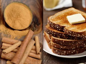 20110520-13-cinnamon-and-whole-wheat-toast.jpg