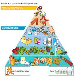 20140316-piramide_saludable.jpg