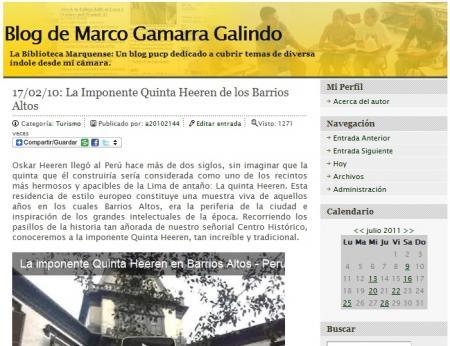 20110728-BibliotecaMarquense.jpg
