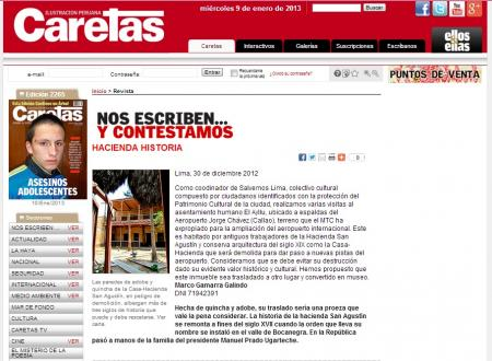 20130114-caretas3.jpg