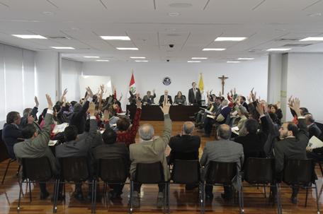 asamblea-23-septiembre.jpg