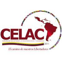 20111205-celac.jpg