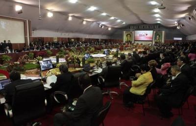 20111205-plenario_celac.jpg
