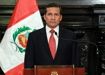 20111205-presidente_mensaje_nacion.jpg