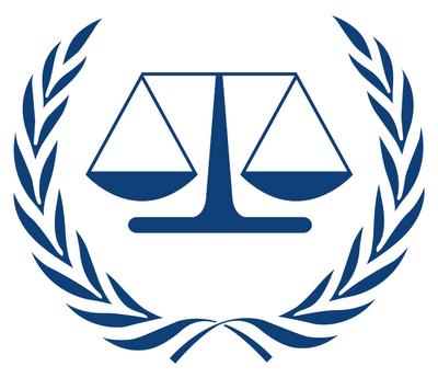 20120724-emblema_corte_penal_internacional.png