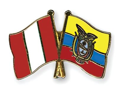 20120727-flag-pins-peru-ecuador.jpg