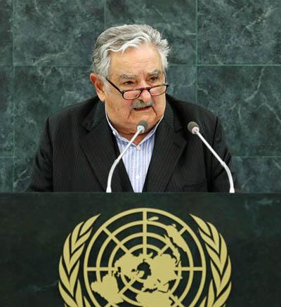 pepe_mujica.jpg