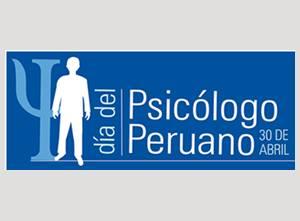 20140430-psicologo_2014.jpg