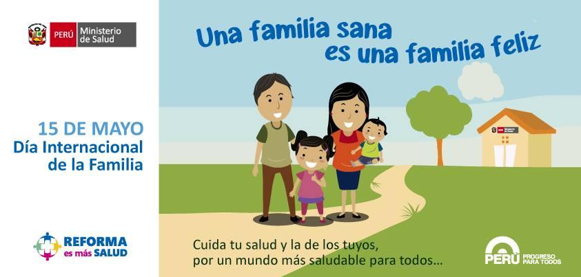 20140515-familia_22.jpg