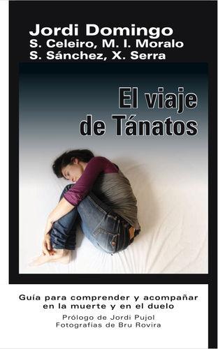 20140707-el_viaje_de_tanatos.jpg