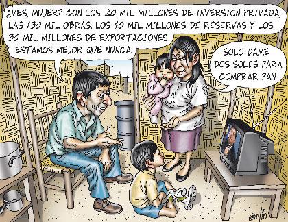 prostitutas peruanas proyecto de intervencion con prostitutas