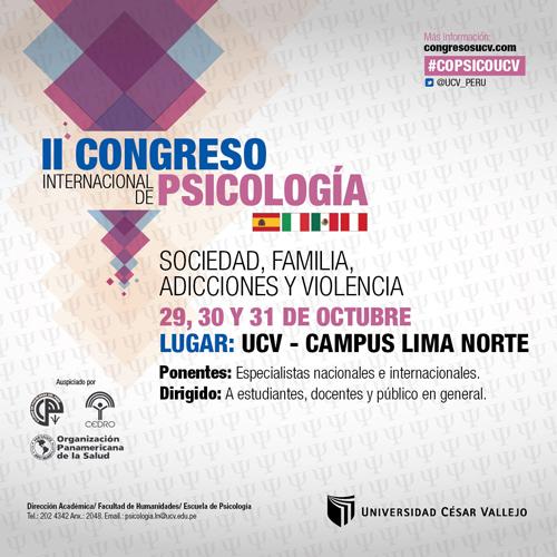 20141027-banner_congreso_psicologia.jpg