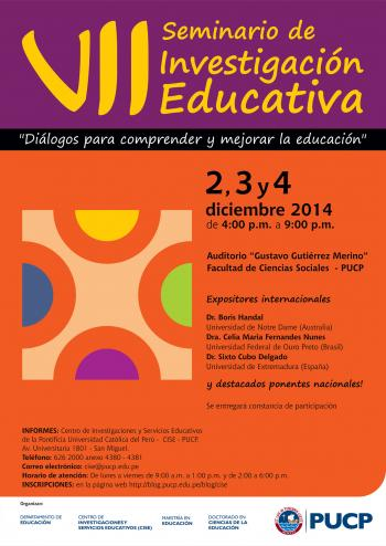 20141106-20141105-afiche_vii_seminario_invest_educ.jpg