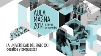 20141112-agendapucp-aula-magna-340x190.jpg