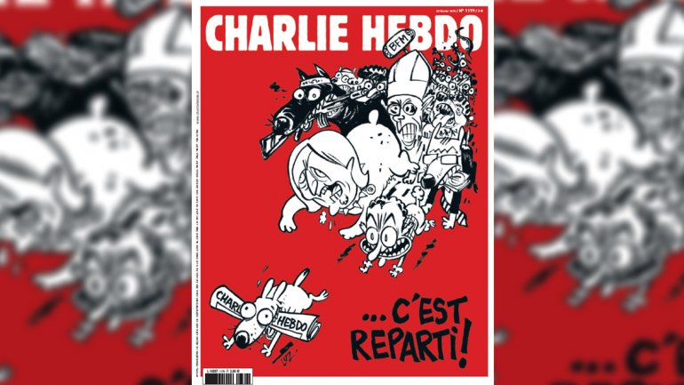 20150225-charlie_hebd44o.jpg
