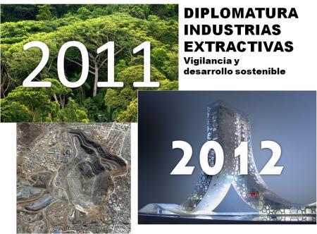 20110620-2011 2012.jpg