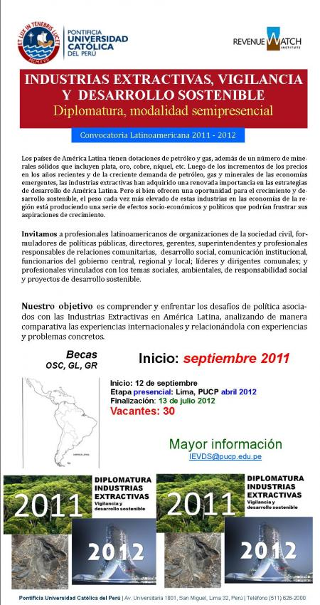 20110630-Diploma IEVDS 2011-2012.jpg