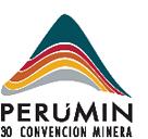 20110917-logoperumin.png