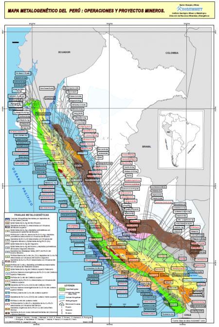 20111004-Mapa metalgenetico.png