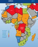 20110930-Petroleo Africa.png