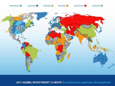 20110930-Petroleo mundo.png
