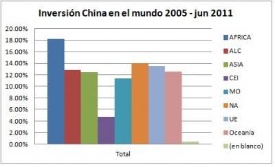 20111227-china0.jpg