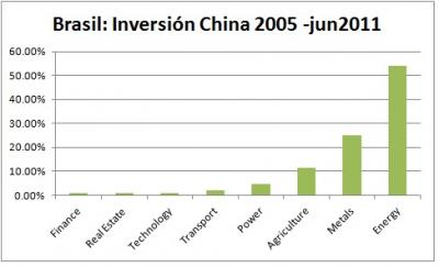 20111227-china1.jpg