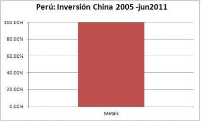20111227-china4.jpg