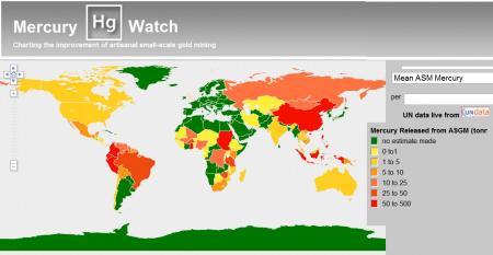 20111220-hg_map.jpg