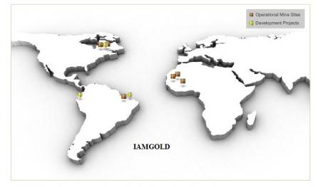 20120105-iamgold.jpg