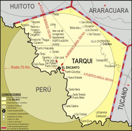 20120105-kmapa_104_propuesta_61_tarqui_-1-.gif